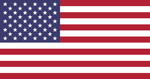 image of the flag of the united states of america